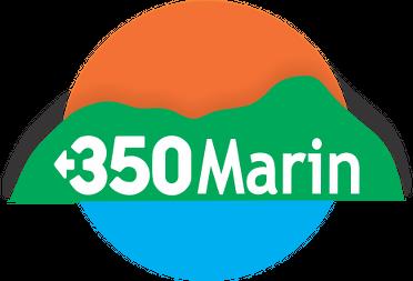 350 Marin